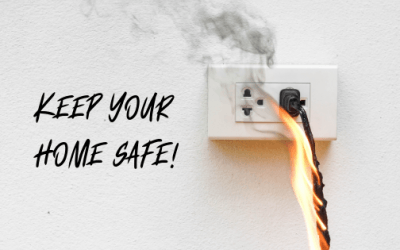 RCD and Smoke Alarm Compliance in Western Australia