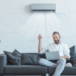 Best air conditioners for Perth