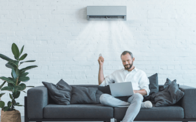 The Best Air Conditioning Systems for Perth's Climate