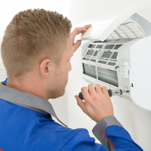 Aircon Installation Perth
