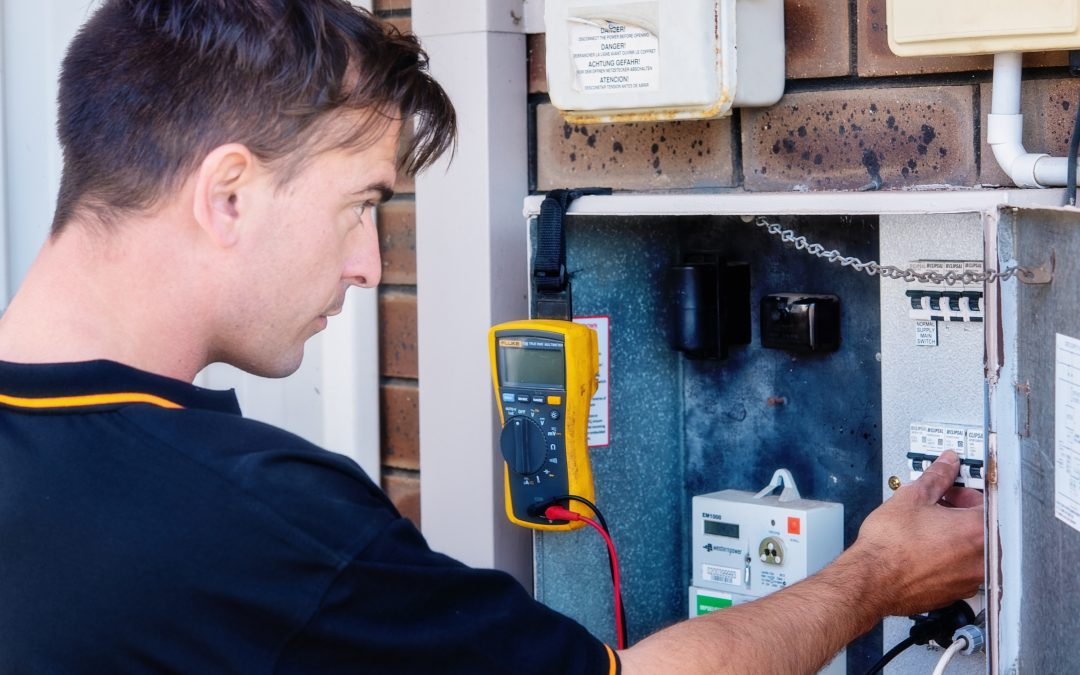 Focus on Electrical Safety and Compliance Laws
